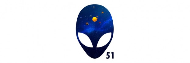 Space 51