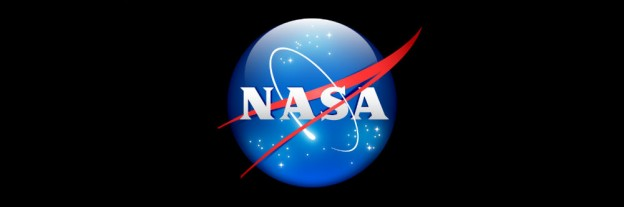 the national aeronautics and space administration a united states government agency Early aviation in america was unregulated, with government involvement limited to scientific research and the launching of airmail but frequent accidents led to.